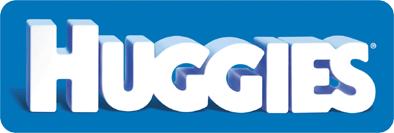 File:Huggies logo.png