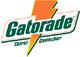 Logo gatorade