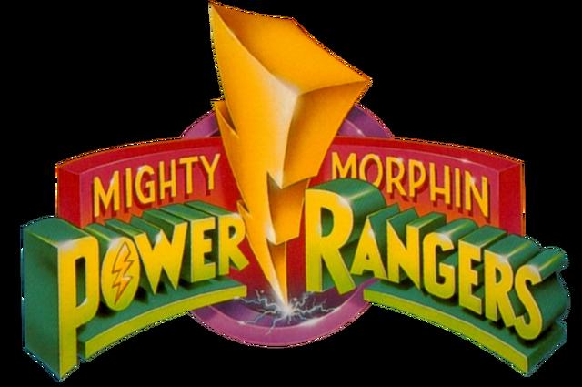 File:MMPR Logo.png