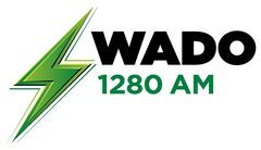 WADO 1280 Hero