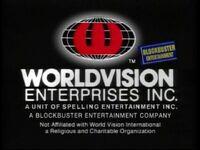 Worldvision1993