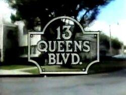 13 queens boulevard-show