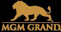 200px-MGM Grand logo svg
