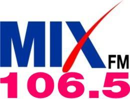 260px-Mixfm11