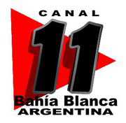 Canal11-bb-2012