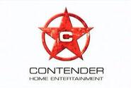 Contenderhomeentertainment