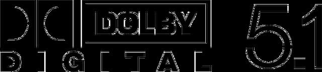 File:Dolby Digital 5.1.png