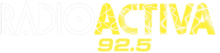 Logo-activa2013