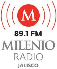 Milenio Radio Jalisco
