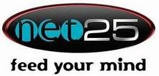 Net252001