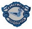 Old crest pelita jaya