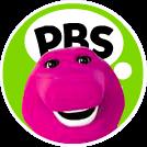 PBSKidsBarneyAlternate