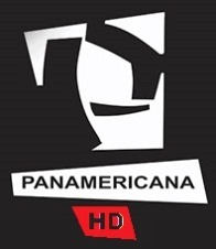 Panamericana TV HD (2014)