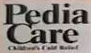 PediaCare old logo