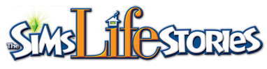 Simslifestories-logo