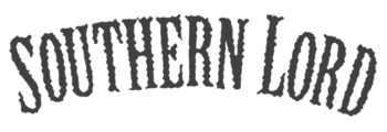 SouthernLord logo