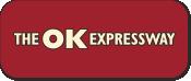 THE OK EXPRESSWAY