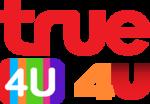 True4U Montage April 2014