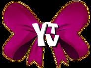 YTV Bow