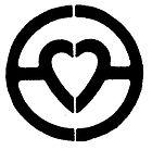 140px-Beecham Group logo
