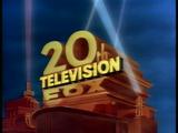 20th Century Fox Television 1988