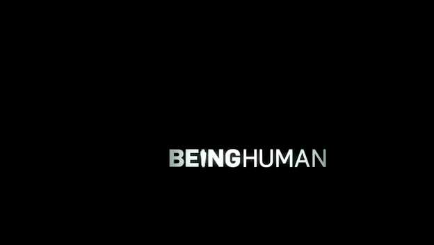 File:Being Human US titlecard.png