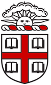 Brown University COA