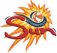 File:Connecticut Sun.png
