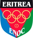 Eritrea olympic