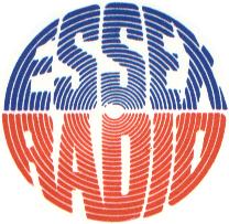 Essex Radio 1981