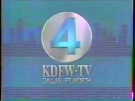 File:KDFW 1990.jpg