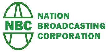 Old Nation Broadcasting Corporation (1970s-1998)