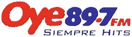 Oye897 2003