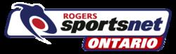 Rogers sportsnet ontario