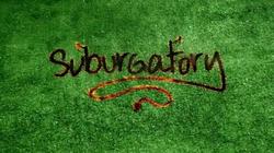 Suburgatoryintertitle