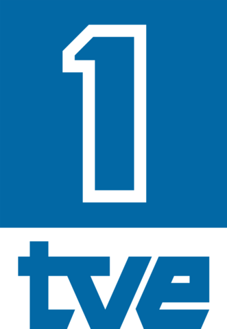 File:TVE1 logo 2007.png