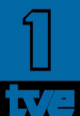 Archivo:TVE1 logo 2007.png