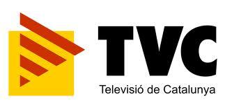 Televisió de Catalunya logo1