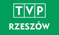 Tvp-rzeszow-2013
