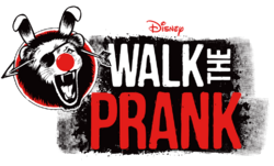 Walk-The-Prank-Logo