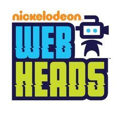 Webheads