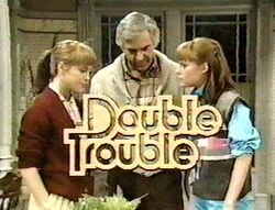 3doubletrouble8