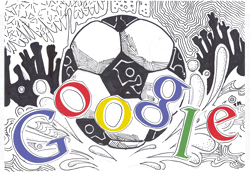 File:Doodle4Google United Arab Emirates Winner - World Cup.jpg
