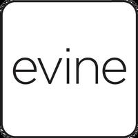 Evine 2017
