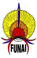 FUNAI-logo