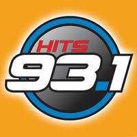 KKXX Hits 93.1 2015