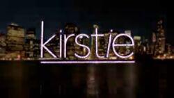Kirstie