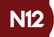 N12 header image