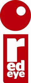 New-Red-Eye-Logo