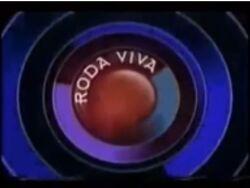 Roda Viva 1999